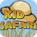 Kid Safari