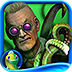 Haunted Halls: Revenge of Doctor Blackmore HD