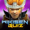 Kotoc - Desafio Champions Sendokai Wikisen Quiz portada