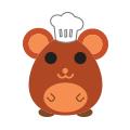 チュウイー - 料理レシピ管理