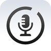 Say&Go Memo Recorder - quick voice notes with reminders and instant sharing